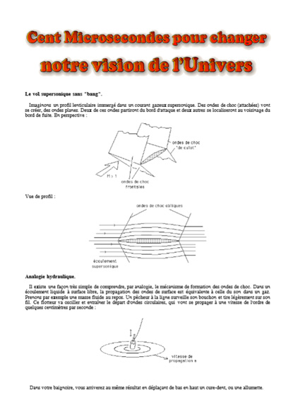 article_vulg_100micro