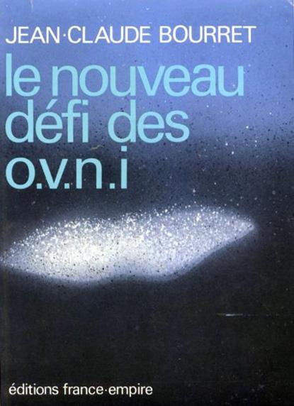 article_vulg_defi_ovni
