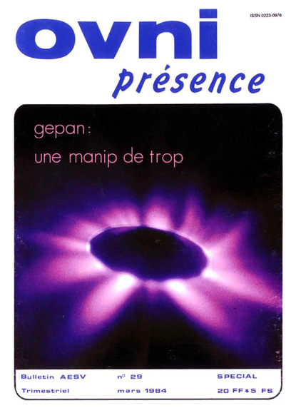 article_vulg_ovni_presence