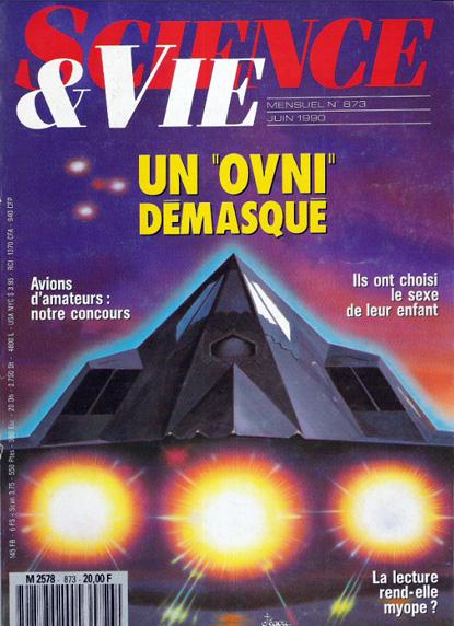 article_vulg_sciencevie2