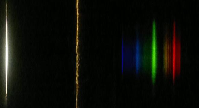 banc-optique_spectro_ufo-science660