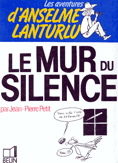 livre_mur_du_silence