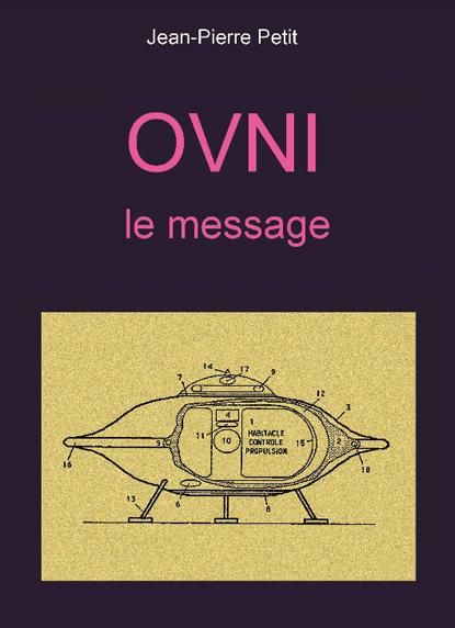 livre_ovni_le_message