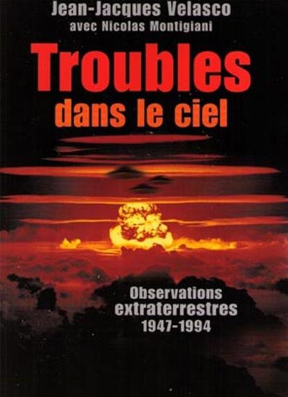 livre_trouble