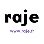 testimonial_raje