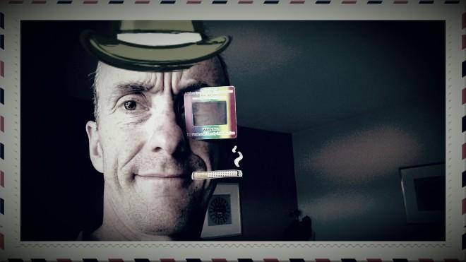 spectro_selfie15