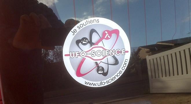 concours3_sticker_ufo-science660-660x360