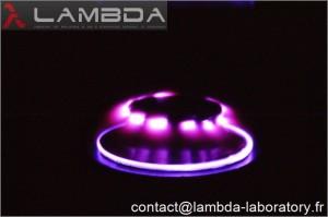 Préparation d'une conférence sur le phénomène OVNI MHD_ufo-science_DSC06887_GF-300x199
