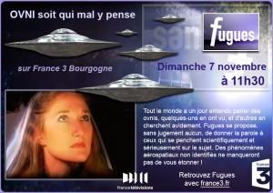 Emission Fugues TV sur France 3 Bourgogne Fr3brg-300x212