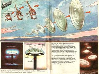 EncycloPIF - JP Petit chargé de recherche au CNRS Encyclopif2-320x239