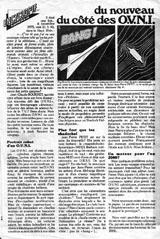 EncycloPIF - JP Petit chargé de recherche au CNRS Encyclopif3-160x239