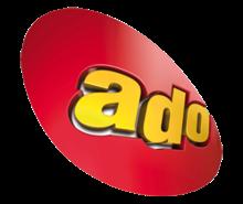 UFO-Science sur ADO FM AdoFM
