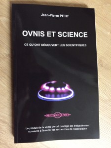 ovni_et_science_jpp_papier