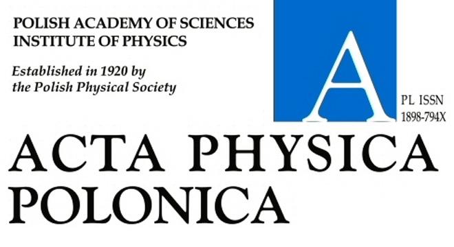 acta2_MHD_ufo-science660