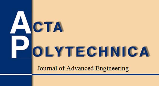 acta_MHD_ufo-science660