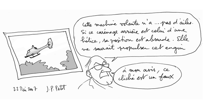 humour_articles660 copie
