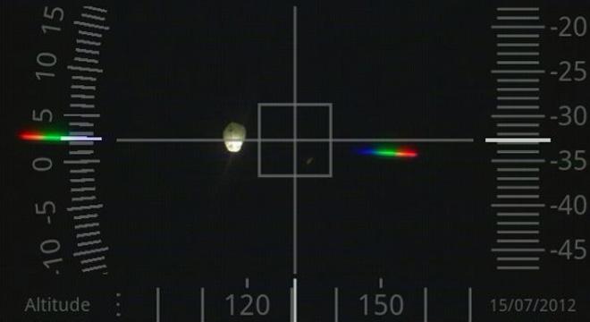 lanternes_spectro_ufo-science660