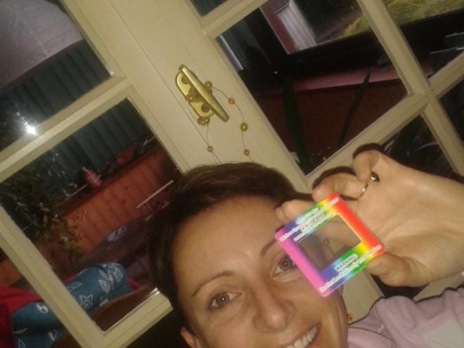 spectro_selfie23
