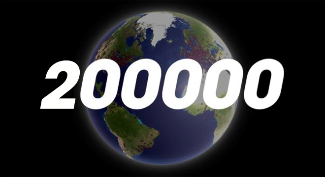 200000_ufo-science660