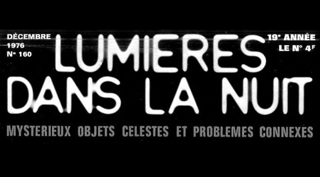 banniere-article_ldln_couv_dec1976