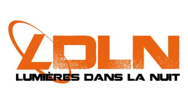 banniere-article_ldln_partenariat
