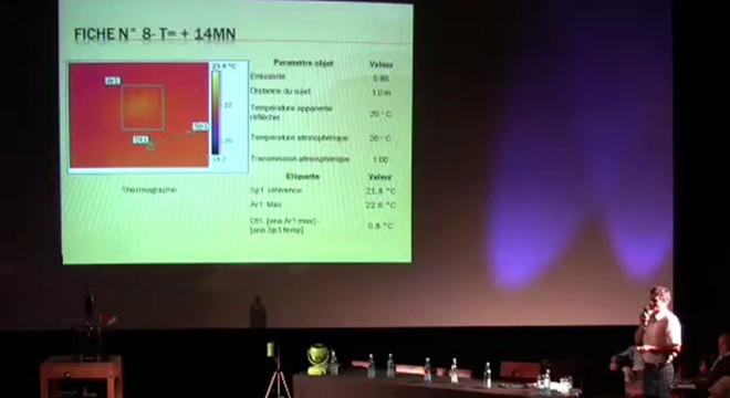 strasbourg_XL_ufo-science660
