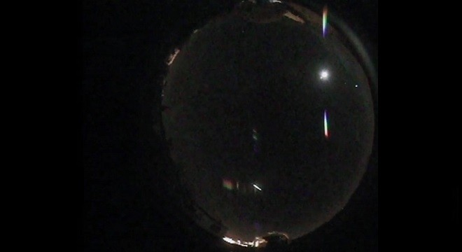 capture3_ufo-science660-660x360