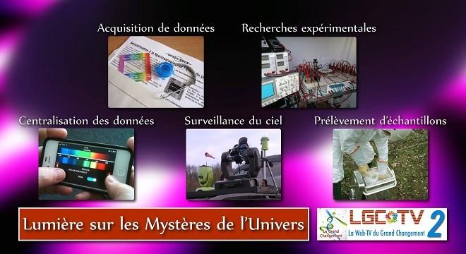 lgctv2_ufo-science660-660x360
