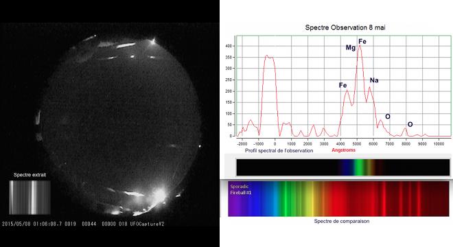 Analyse-spectre-Observation-8-mai-e1450646923943