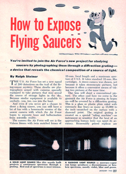 article_vulg_flying_saucers
