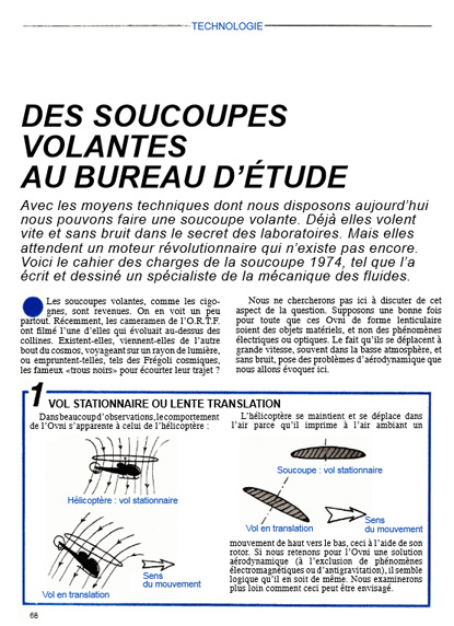 article_vulg_soucoupe_mhd