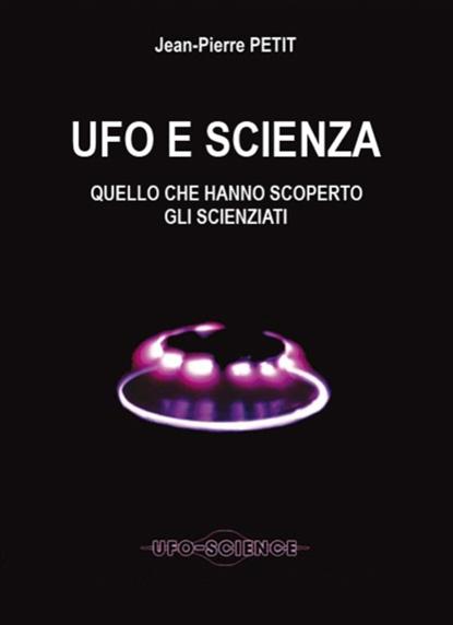 livre_ufo_e_scienza