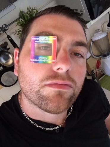 spectro_selfie10