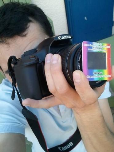 spectro_selfie12