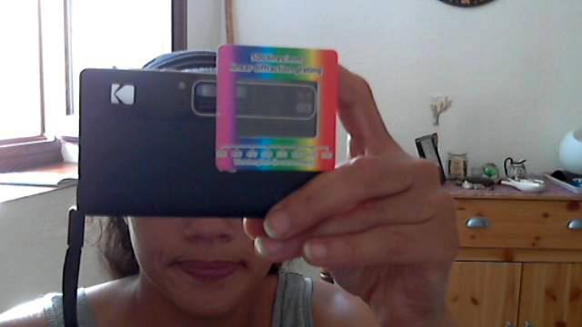 spectro_selfie17