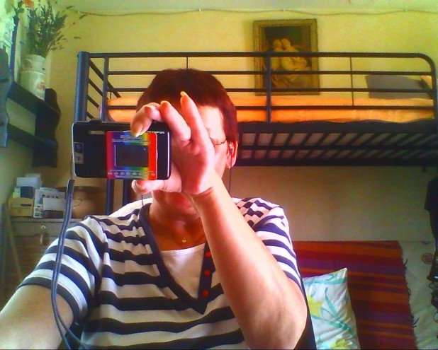 spectro_selfie19
