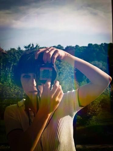 spectro_selfie6