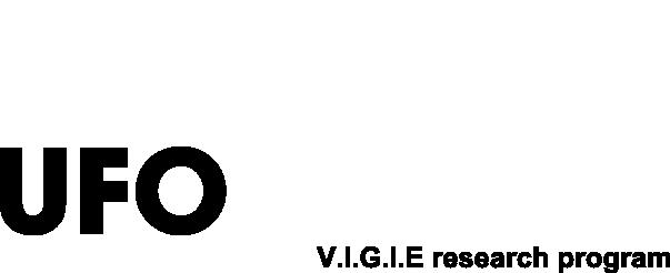 ufospectra5