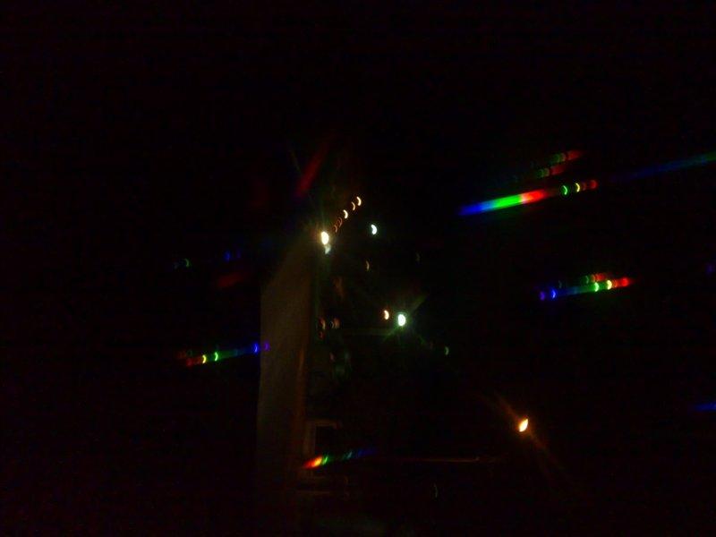 spectre-a-extraire