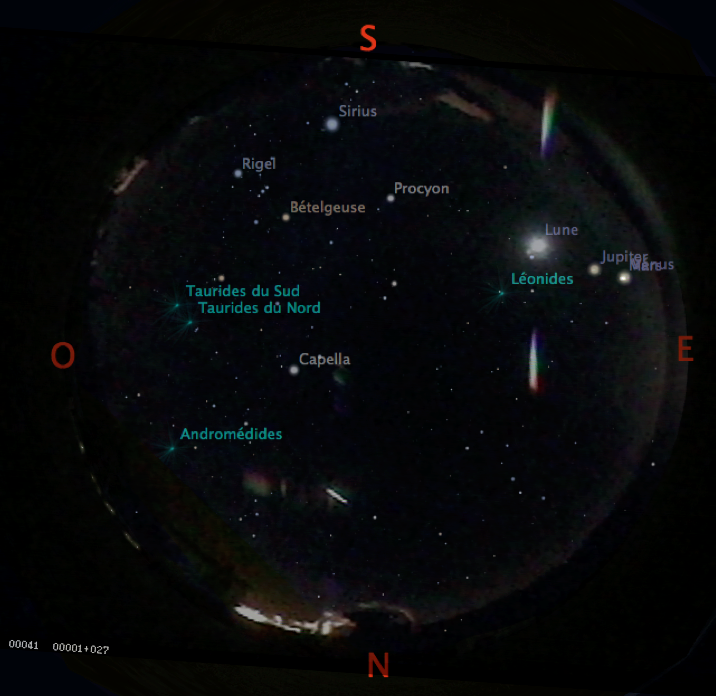 localisation 2015-11-05