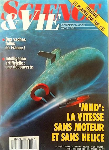 S&V HS 1997